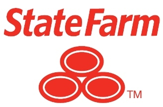 Mike Myers - State Farm Insurance Agent - Campbell, CA