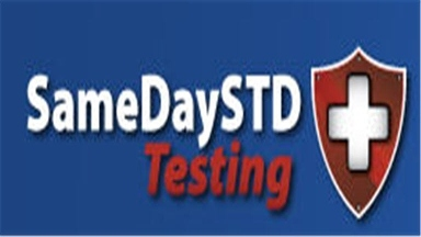 Same Day STD Testing - Arlington, TX