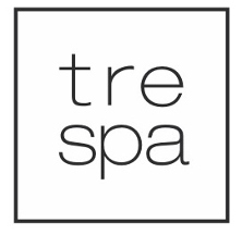 Tre Spa