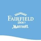 The Fairfield Inn By Marriot Auburn Hills