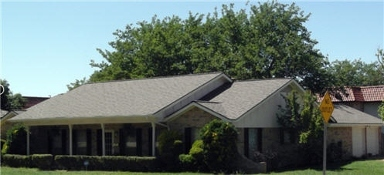 American Roof Consultant
