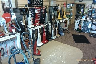 Rainbow Vacuum Cleaners In Cleveland Oh 44130 Citysearch