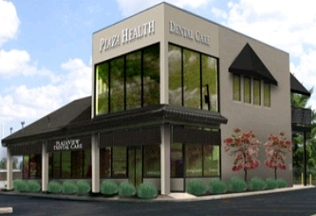 Plaza Health Dentistry