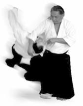 Aikido Of Suenaka Ha Ashland