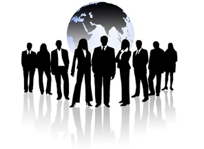 DAVON Wright Recruiting & Staffing Solutions - New York, NY