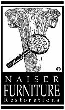Naiser Antique Restorations