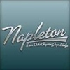Napleton's River Oaks Chrysler Jeep Dodge
