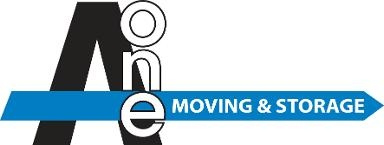 A-One Moving Co LLC