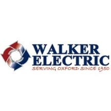 Walker Electric Company INC