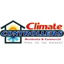 Climate Controllers Heating & Air Conditioning
