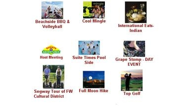 Events And Adventures Phoenix - Phoenix, AZ