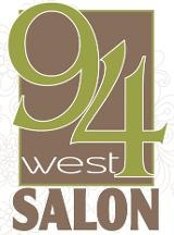 94 West Salon
