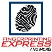 Fingerprinting Express, LLC