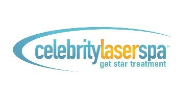 Celebrity Laser Spa