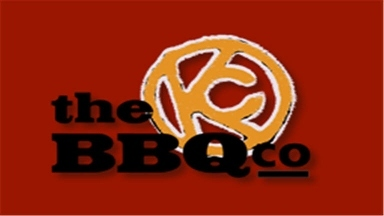 KC BBQ Company 230 Newton Rd Toy's Cooking 100 % | 6101 Bellow St Huey ...