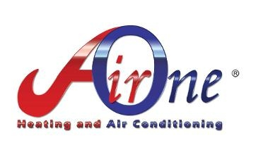 Airone Air Conditioning & Heating