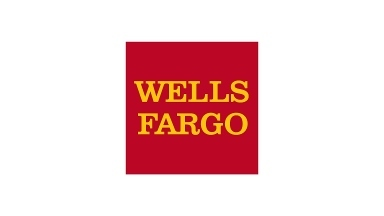 Wells Fargo Bank - Redding, CA