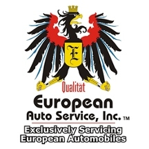 European Automotive Svc Centre
