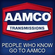 Aamco Transmissions &amp; Total Car Care