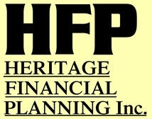 Heritage Financial Planning INC - Port Washington, NY