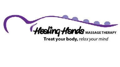 Healing Hands Massage Thrpy Pc