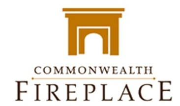 Commonwealth Fireplace & Grill Shop - Norwood, MA