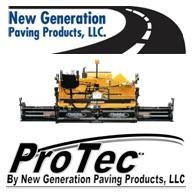 New Generation Paving Products, LLC