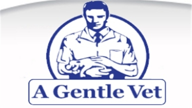 A Gentle Vet - South Jordan, UT