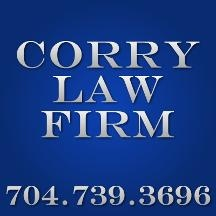 Corry Law Firm