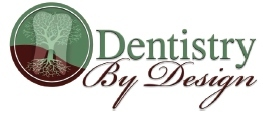 Dentistry By Design Theodore H. Ionescu DDS