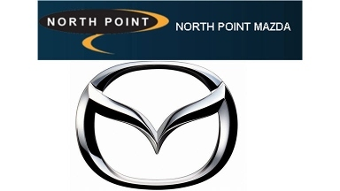 North Point Mazda