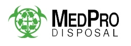 MedPro Disposal - North Attleboro, MA