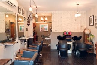Salon Mizuno In Brooklyn Ny 11231 Citysearch