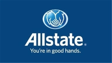 Allstate Insurance Company - Aaron Peterson