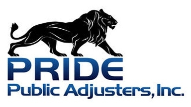 Pride Public Adjusters Commercial Adjusters Scottsdale