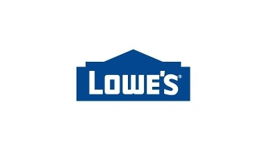 Lowe's - Lexington, NC