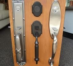 007 locksmith in lake mary fl 32746 citysearch for 007 door locks