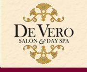 De Vero Salon &amp; Day Spa