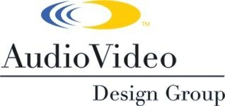 Audio Video Design Group