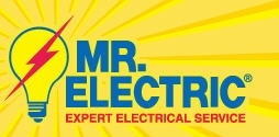 Mr. Electric of Fairfax