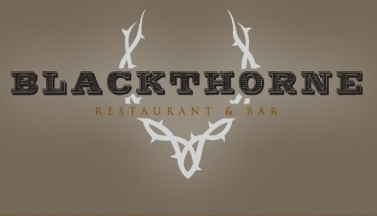 Blackthorne Restaurant & Bar