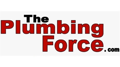 The Plumbing Force