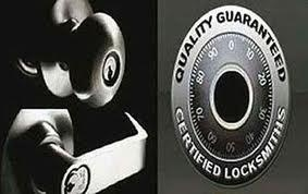 Locksmith South Apopka
