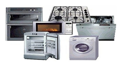 Ashley Appliance Repair