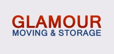 Glamour Moving Company, Inc. - Westminster, MD