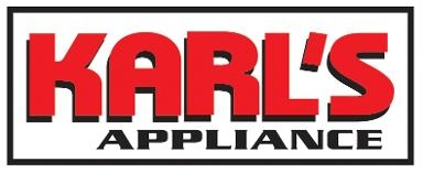 Karl&#039;s Appliance