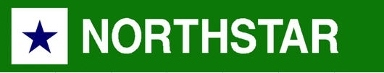 Northstar Loans