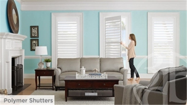 3 day blinds reviews one day day blinds scottsdale az reviews 16495 scottsdale rd