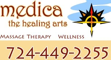 Medica...the Healing Arts