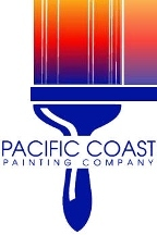 Pacific Coast Painting